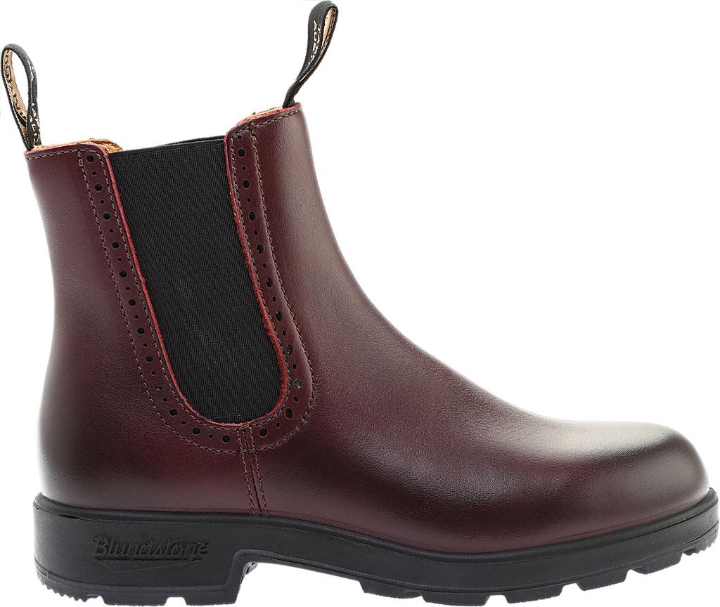 Women's Blundstone Original Series Boot, Shiraz Leather, large, image 2