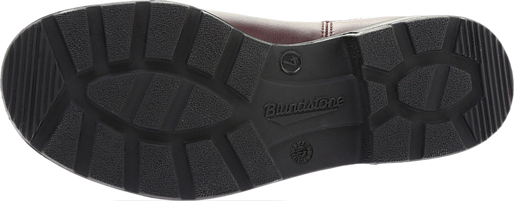 Women's Blundstone Original Series Boot, Shiraz Leather, large, image 6