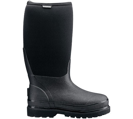 Men's Bogs Rancher, Black, large, image 2
