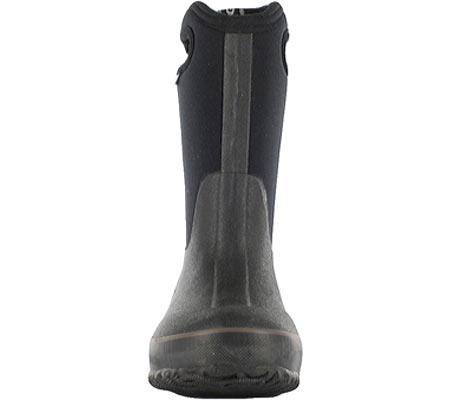 Children's Bogs Classic High Handle, Black, large, image 2