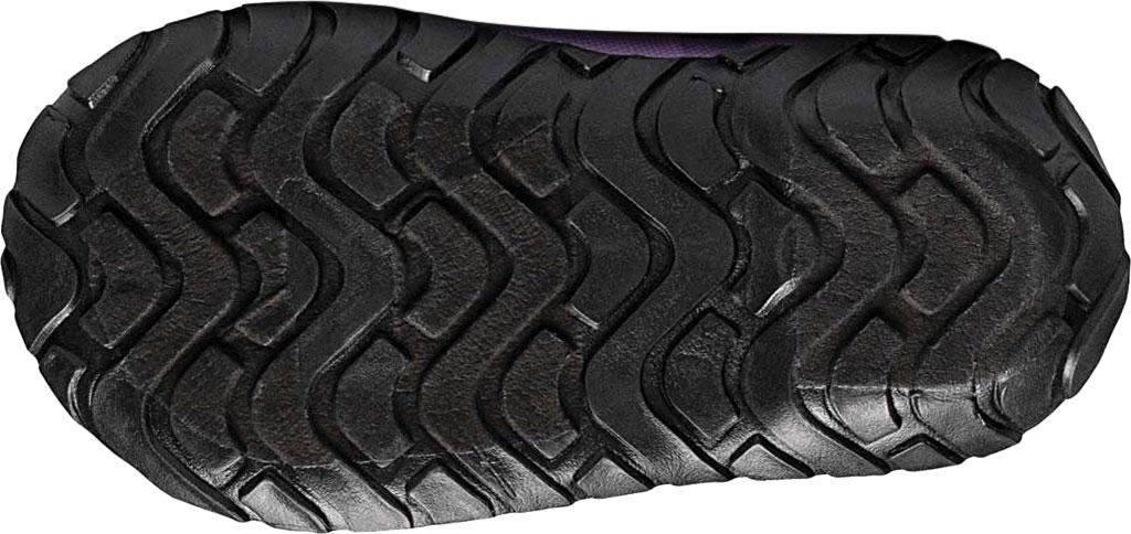 Infant Bogs Skipper Kids Boot, Purple Multi/Pegasus Rubber, large, image 6