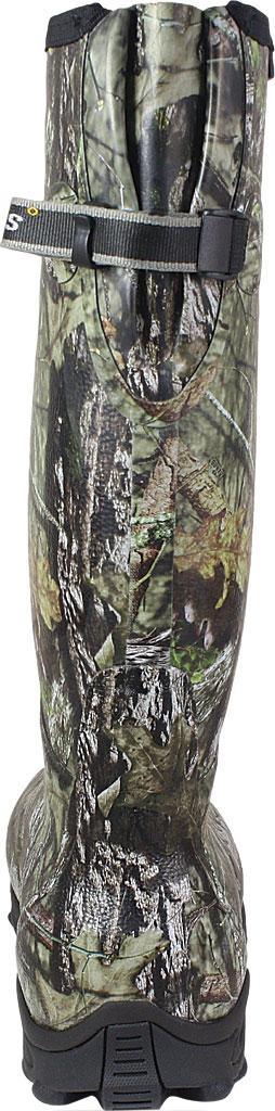 Men's Bogs Blaze II Waterproof Boot, Mossy Oak Rubber/Nylon, large, image 4