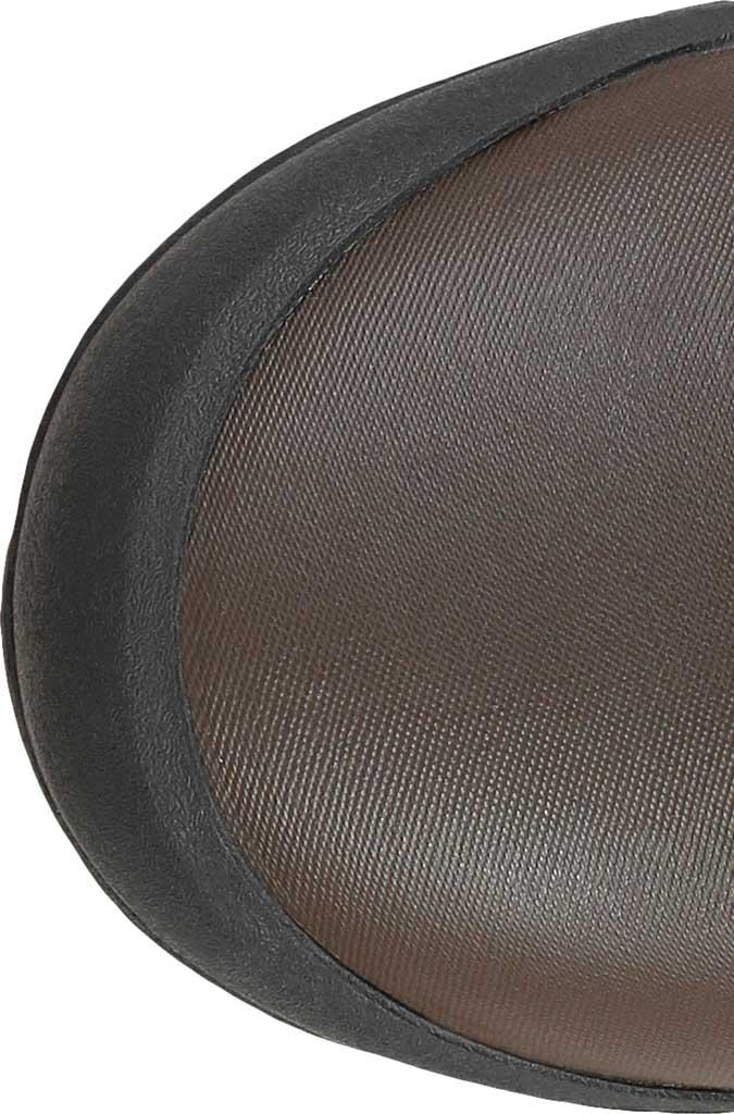 "Men's Bogs Bedrock Shell 6"" Composite Toe Work Boot, Brown Multi Leather, large, image 4"