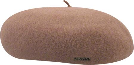 Kangol Anglobasque Beret, , large, image 1