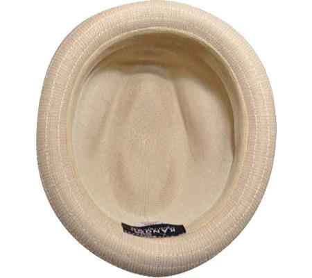 Men's Kangol Tropic Player Hat, , large, image 4