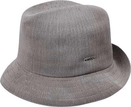 Men's Kangol Tropic Player Hat, , large, image 1