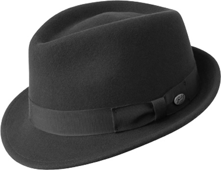 Men's Bailey of Hollywood Wynn 7016, , large, image 1