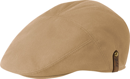 Men's Bailey of Hollywood Graham 1365, , large, image 1