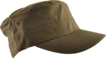 Men's Kangol Ripstop Army Cap, , large, image 1