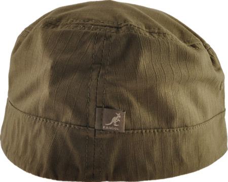 Men's Kangol Ripstop Army Cap, , large, image 4