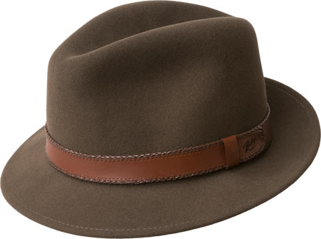Men's Bailey of Hollywood Perry 37161, , large, image 1