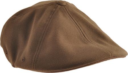Men's Kangol Wool Flexfit 504 Cap, , large, image 1