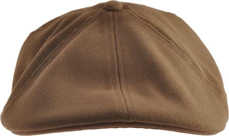Men's Kangol Wool Flexfit 504 Cap, , large, image 2
