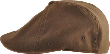 Men's Kangol Wool Flexfit 504 Cap, , large, image 3