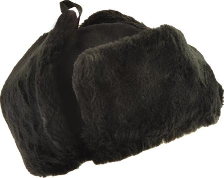 Kangol Wool Ushanka, , large, image 1