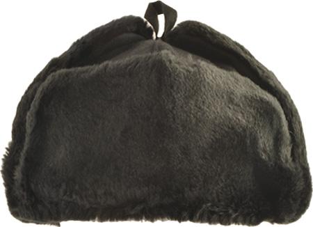 Kangol Wool Ushanka, , large, image 2