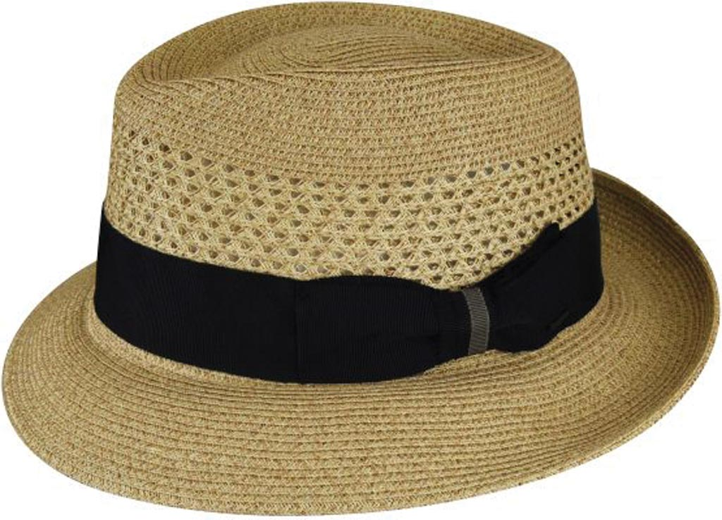 Men's Bailey of Hollywood Wilshire 81801, , large, image 1