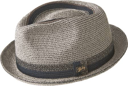 Men's Bailey of Hollywood Archer 81802, , large, image 1