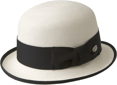 Men's Bailey of Hollywood Chaplin 22705, , large, image 1