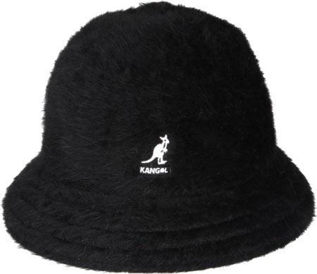 Kangol Furgora Casual Bucket Hat, , large, image 1
