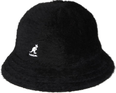 Kangol Furgora Casual Bucket Hat, , large, image 2