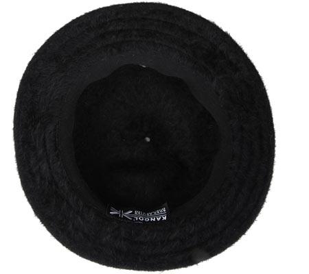 Kangol Furgora Casual Bucket Hat, , large, image 4