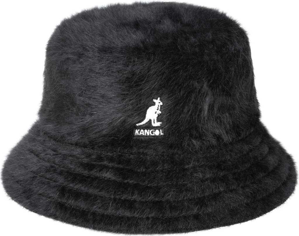 Kangol Furgora Bucket Hat, , large, image 1