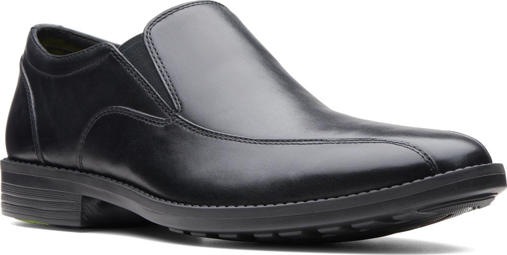 Men's Bostonian Birkett Step Loafer, , large, image 1