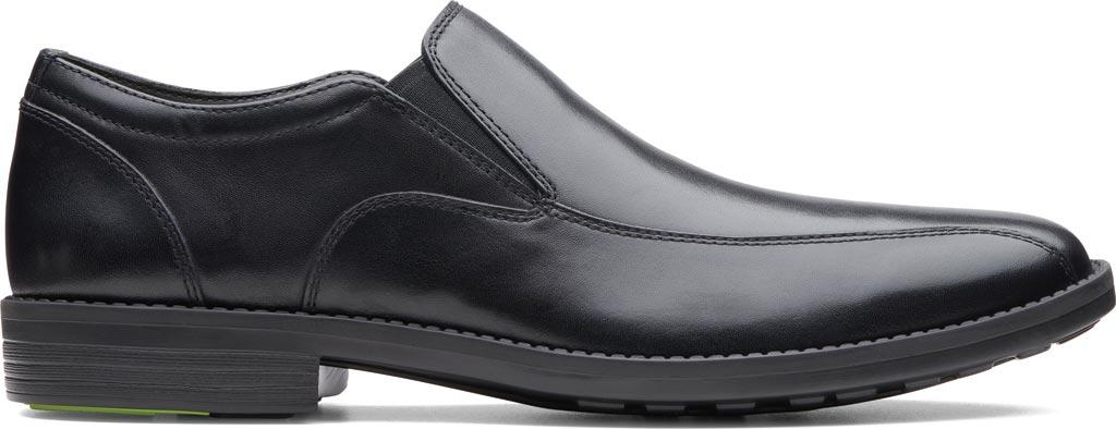 Men's Bostonian Birkett Step Loafer, , large, image 2