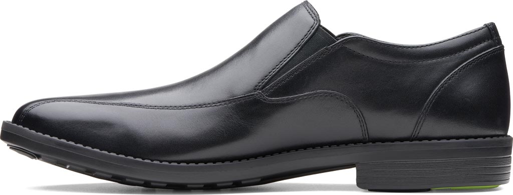 Men's Bostonian Birkett Step Loafer, , large, image 3