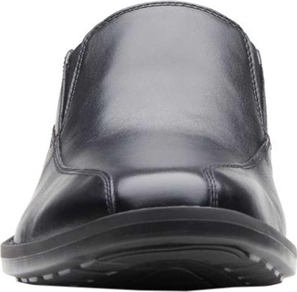Men's Bostonian Birkett Step Loafer, , large, image 4