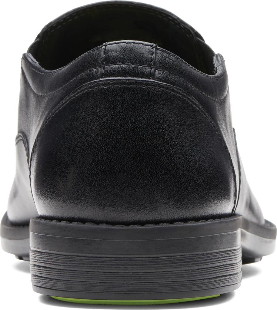 Men's Bostonian Birkett Step Loafer, , large, image 5