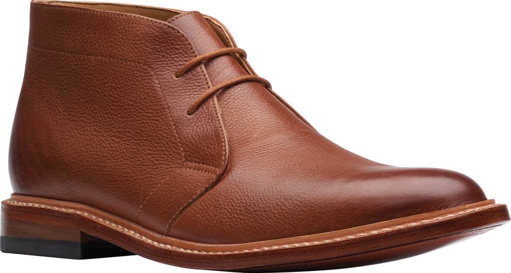 Men's Bostonian No16 Soft Chukka Boot, , large, image 1