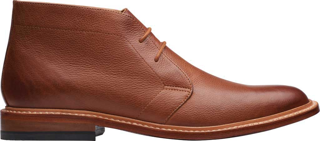 Men's Bostonian No16 Soft Chukka Boot, , large, image 2