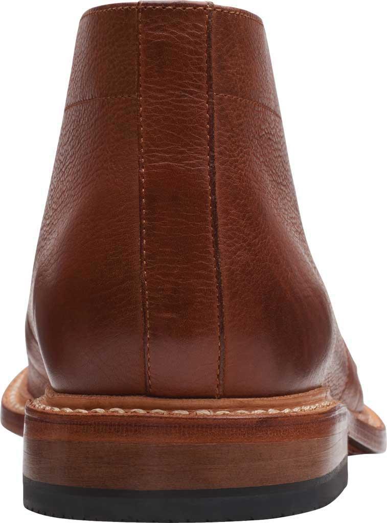 Men's Bostonian No16 Soft Chukka Boot, , large, image 4