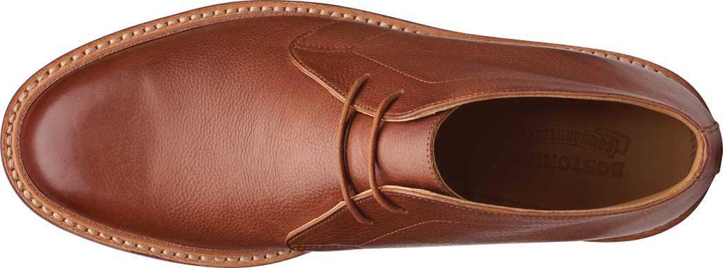 Men's Bostonian No16 Soft Chukka Boot, , large, image 5