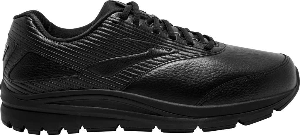 Men's Brooks Addiction Walker 2 Walking Shoe, , large, image 2