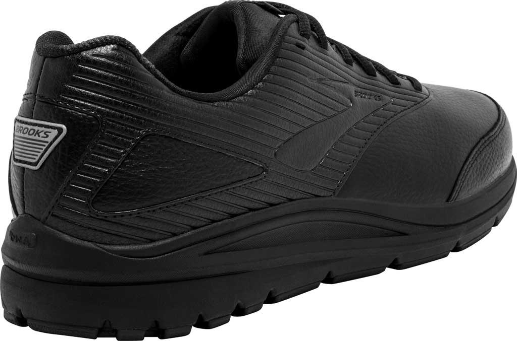 Men's Brooks Addiction Walker 2 Walking Shoe, , large, image 4