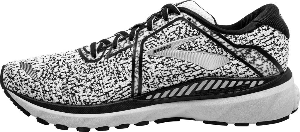 Women's Brooks Adrenaline GTS 20 Running Shoe, , large, image 3