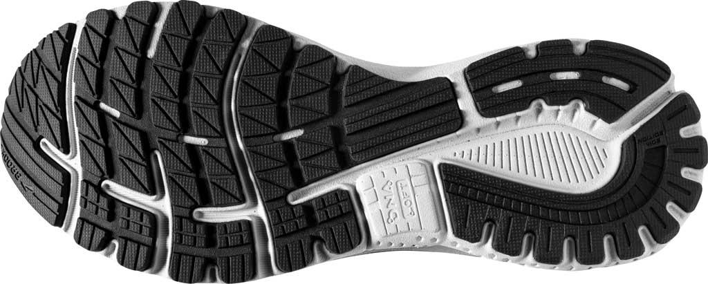 Women's Brooks Adrenaline GTS 20 Running Shoe, , large, image 6