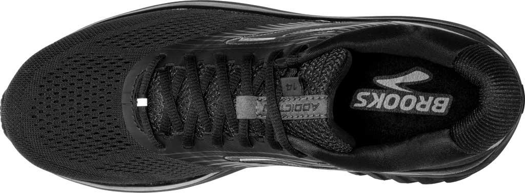 Men's Brooks Addiction 14 Running Shoe, , large, image 5