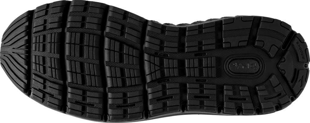 Men's Brooks Addiction 14 Running Shoe, , large, image 6