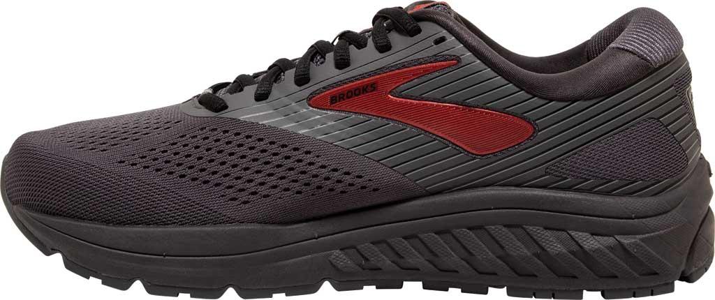 Men's Brooks Addiction 14 Running Shoe, , large, image 3