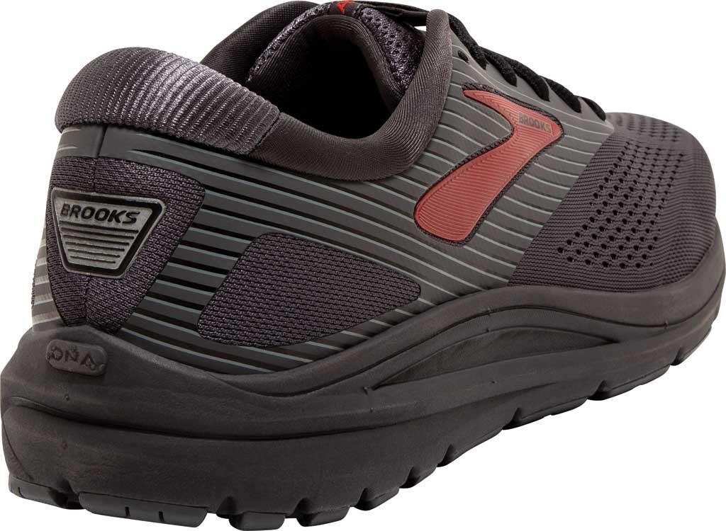 Men's Brooks Addiction 14 Running Shoe, , large, image 4