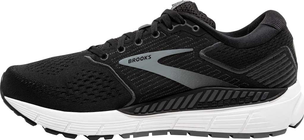 Men's Brooks Beast '20 Running Shoe, , large, image 3