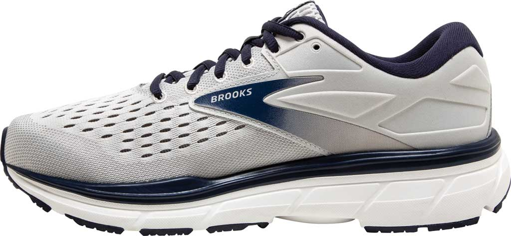 Men's Brooks Dyad 11 Running Shoe, , large, image 3