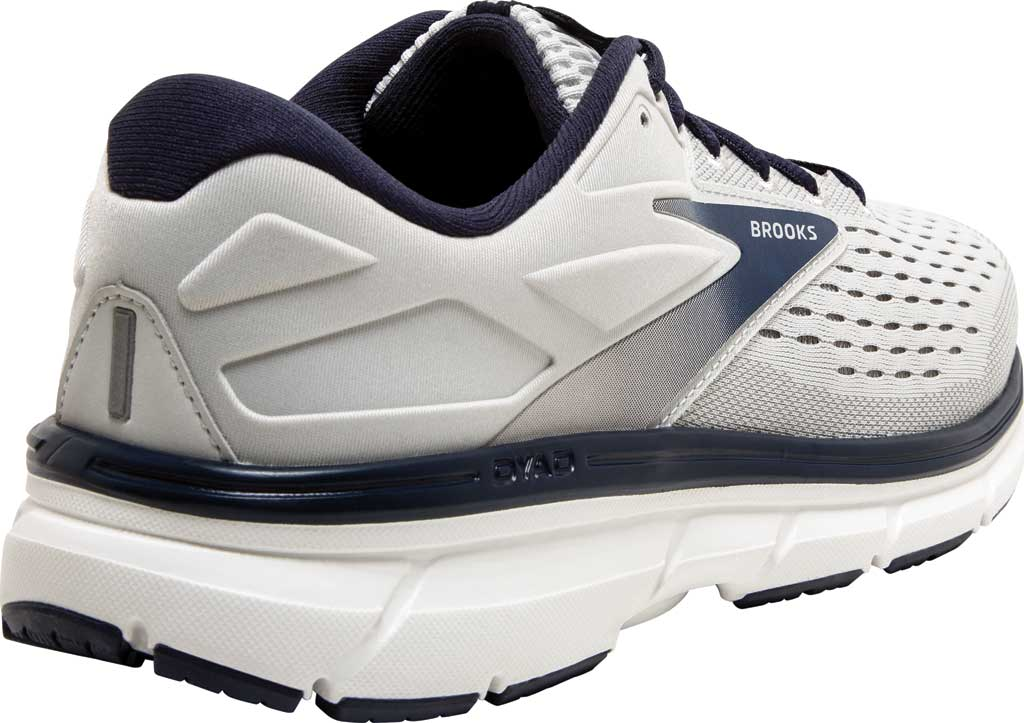 Men's Brooks Dyad 11 Running Shoe, , large, image 4