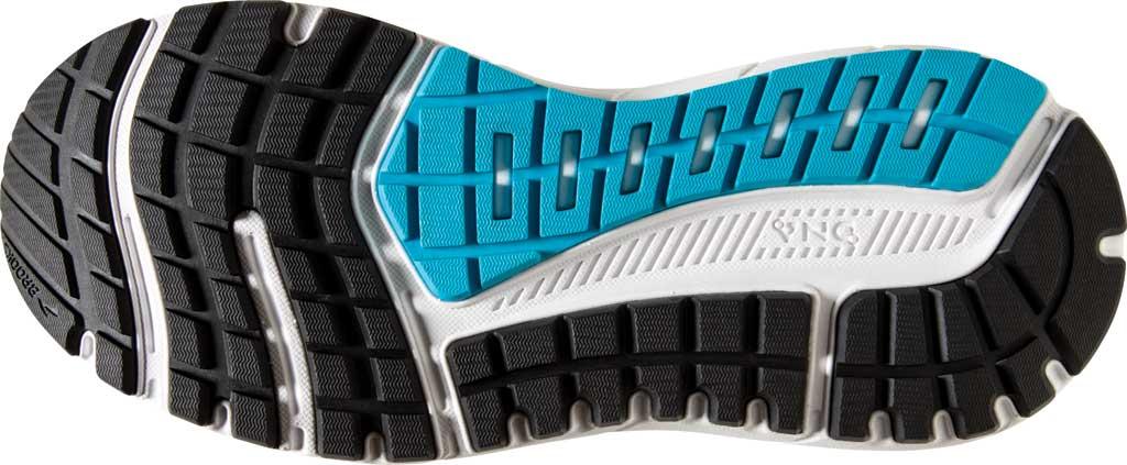 Women's Brooks Ariel '20 Running Shoe, , large, image 6