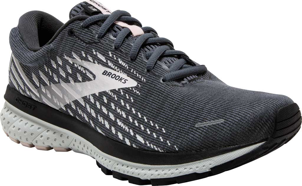 Women's Brooks Ghost 13 Running Shoe, , large, image 1