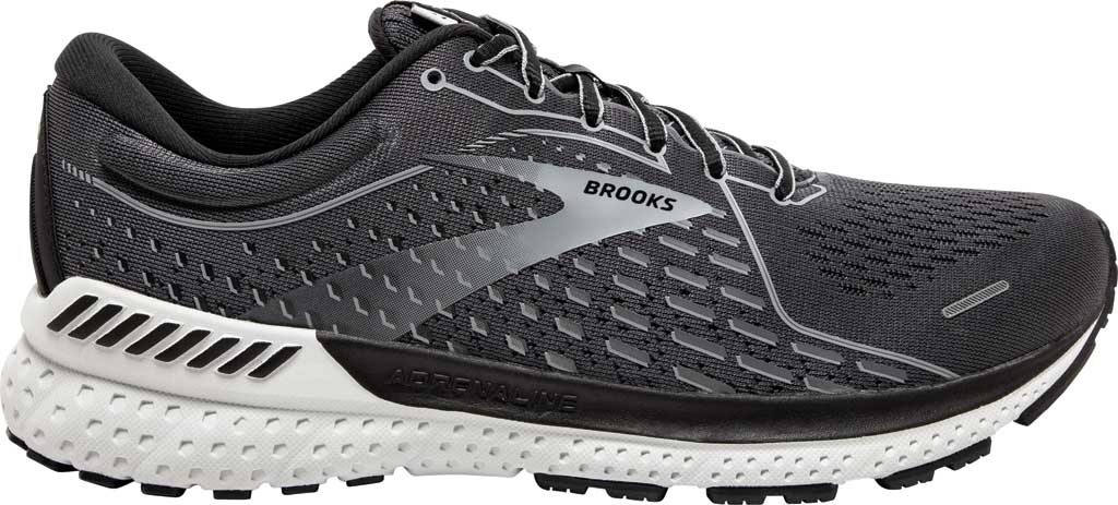 Men's Brooks Adrenaline GTS 21 Running Sneaker, , large, image 2